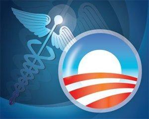 como aplicar a planes de salud obamacare en tampa y floridas