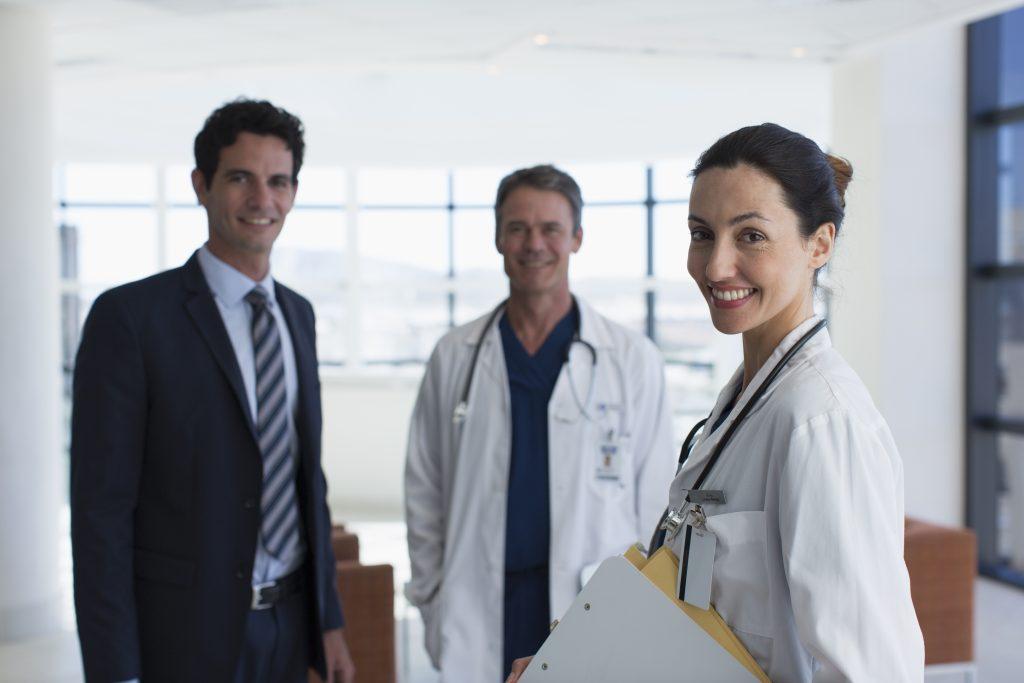 ¿Cómo Tener Seguro de Salud Sin Trabajo?