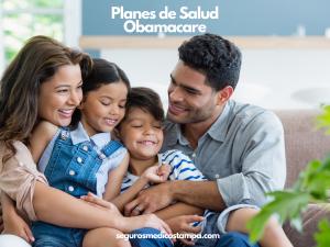 Planes de Salud Orlando Central Fl