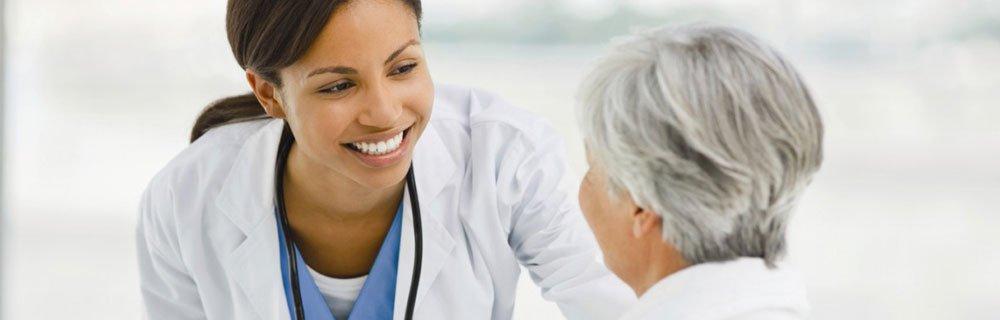 Escoger Mejor Seguro Médico