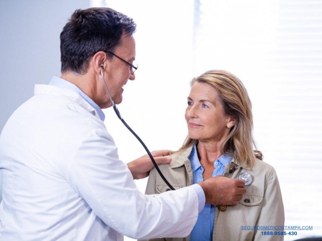 Ambetter mejor Seguro Médico Obamacare